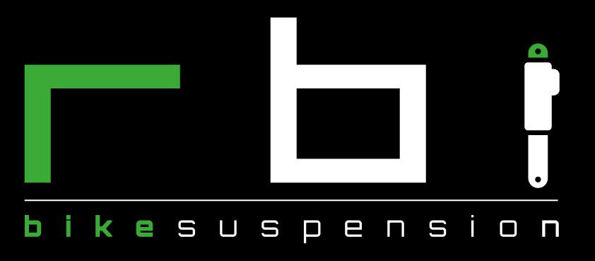 LOGO-RBI-BIKE-SUSPENSION