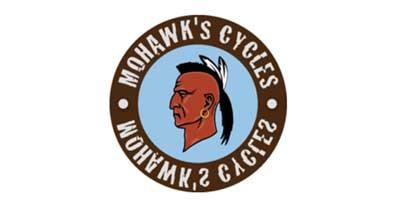 Logomohawkscycles2