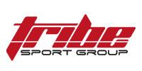 tribesportgroup-btoc-logo-14978607944